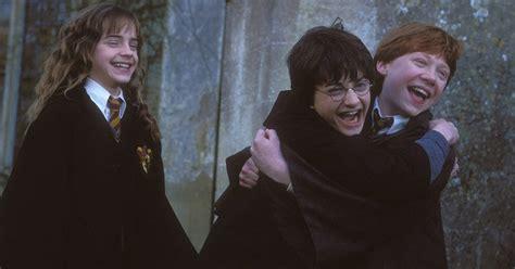 15 curiosidades sobre la película 'Harry Potter y la ...