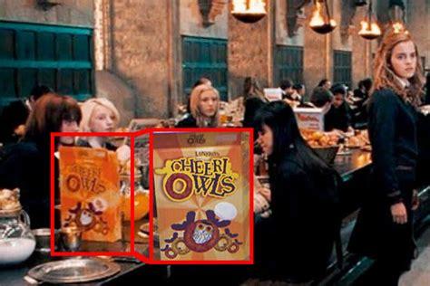 15 Detalles que no notaste en la saga de 'Harry Potter'