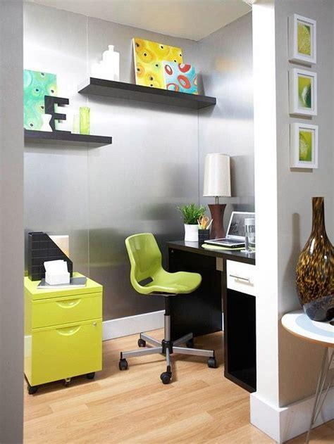 15 Diseños de Oficinas Modernas para el Hogar