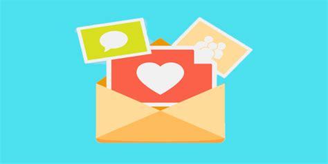 15 Errores comunes que debes evitar en email marketing