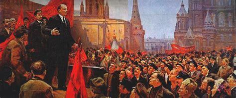 15 Frases históricas líder revolucionario Vladimir Lenin ...