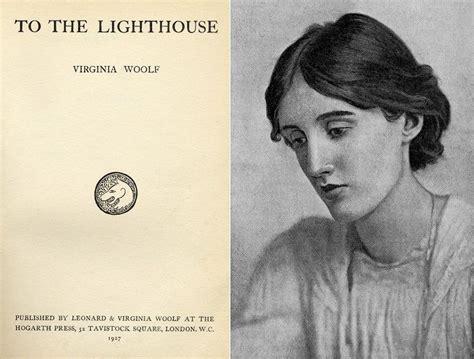 15 frases y fragmentos destacados de la obra de Virginia Woolf