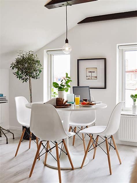 15 ideas para decorar las paredes de tu comedor - Casa ...