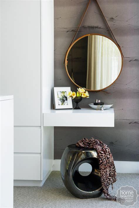 15 Ideas para decorar recibidores pequeños - Casa Haus ...