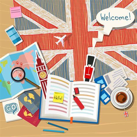 15 lugares para practicar inglés en vacaciones