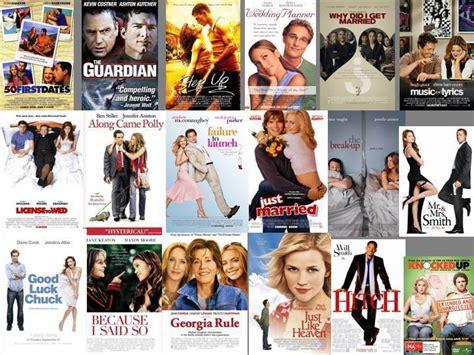 15 Mejores Películas de Comedia | 1001 Consejos
