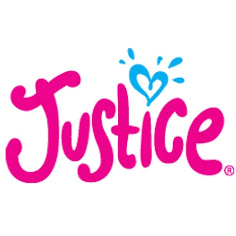 15% Off Justice Coupons, Promo Codes & Deals, November ...