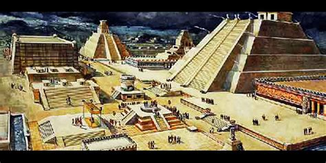 15 Oldest Ancient Civilizations on Earth - Ancient ...
