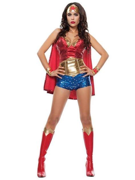 15 Pines de Disfraz Superman Mujer que no te puedes perder ...