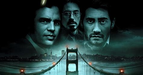15 Things You Never Knew About David Fincher's 'Zodiac ...