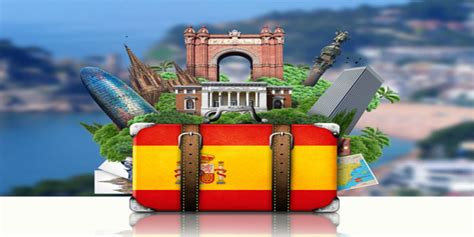 15 Useful Spanish Phrases if You Visit Spain | UniSpain
