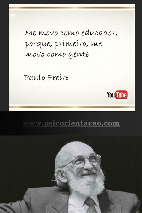 150 best images about Frases de Psicologia on Pinterest ...