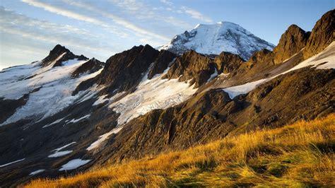150 Imágenes en HD para fondo de pantalla [Montañas II ...