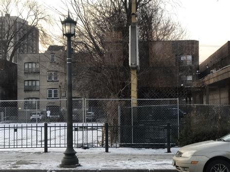 1500 Nicollet Avenue - Dominium Development - 6 stories ...