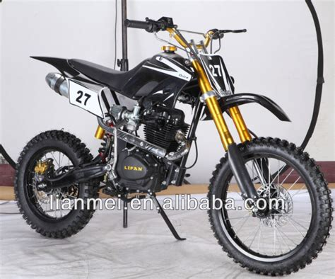 150cc Dirt Bike Cheap 4 Stroke Pocket Bike For Sales   Buy ...