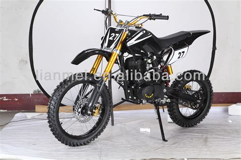 150cc Dirt Bike Cross Bike For Sale Cheap   Buy Lifan ...
