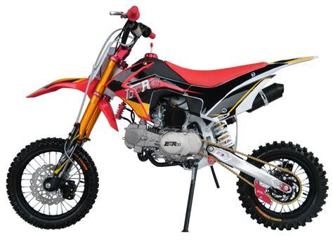 150Cc Dirt Bike Engine For Sale   metrgear