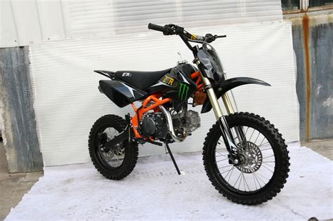 150cc Dirt Bike For Sale Cheap 150cc Motorcycle For ...