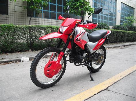 150cc Dirt Bike Motorcycle For Sale Hl150gy - Buy 150cc ...
