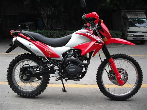 150cc dirt bike motorcycle for sale HL150GY, View 150cc ...