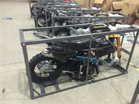150cc Kids Gas Dirt Bikes For Sale Cheap - Buy Dirt Bikes ...