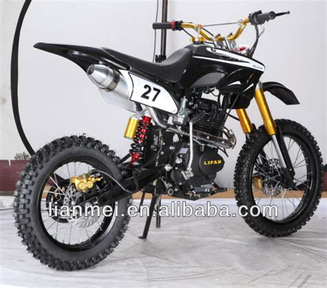 150cc Off Road Dirt Bike Two Wheel Scooter - Buy Two Wheel ...