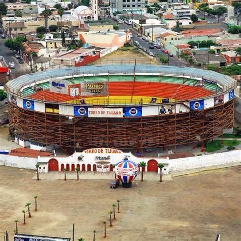 151 best Historia - History of Tijuana images on Pinterest ...