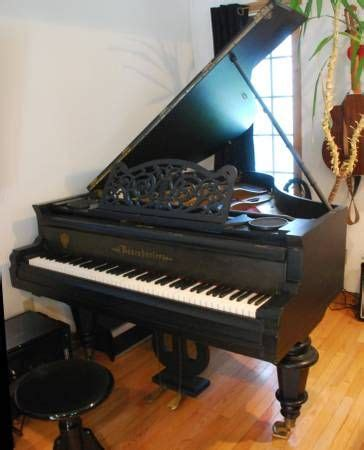 152 best images about Interesting Pianos (& Related ...