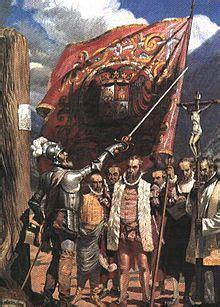 1520 .  Batalla de Otumba   Conquista de América  Cortes ...