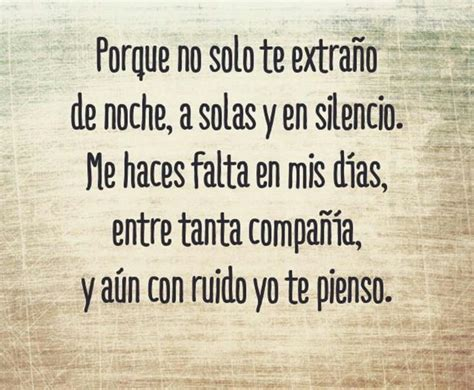 153 best images about Citas y Frases on Pinterest   Tu y ...
