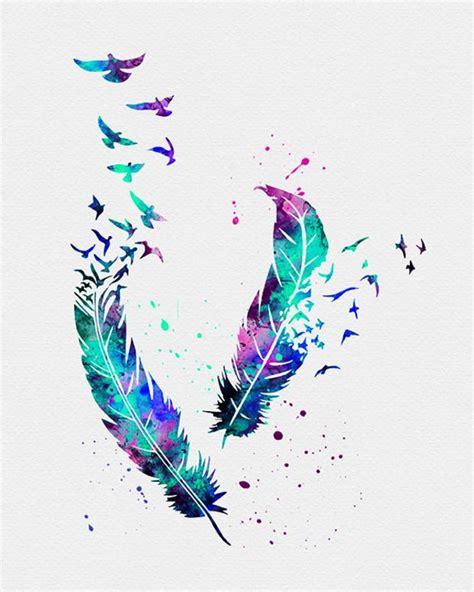 1534 best Art Details images on Pinterest | Tattoo ideas ...