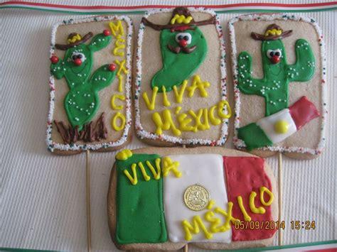 155 mejores imágenes de MEXICAN PARTY COOKIES en Pinterest ...