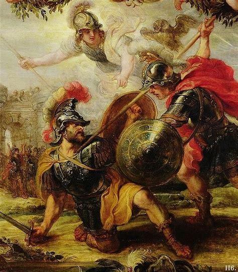 159 best Achilles images on Pinterest | Achilles, Greek ...
