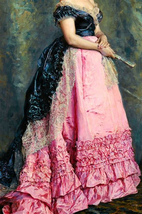 159 best images about I Love Classical Art on Pinterest ...