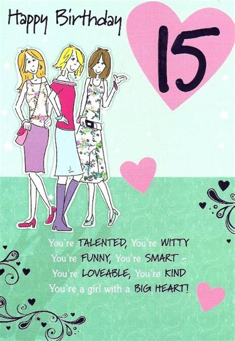 15th Birthday Quotes Funny. QuotesGram