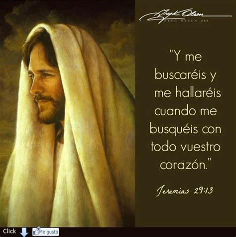 16 best ideas about Frases y Escrituras de la Iglesia de ...