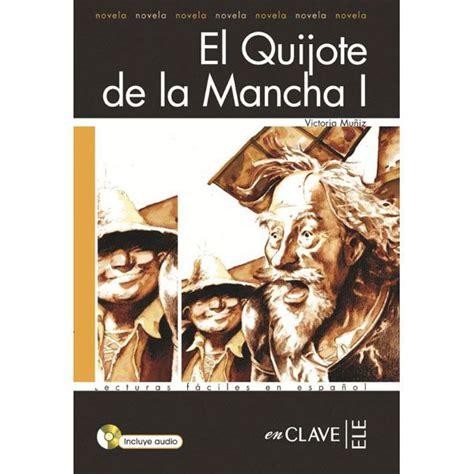 16 best images about El Quijote en la clase de español on ...