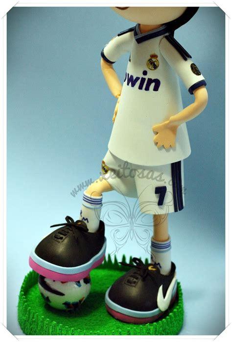 16 best images about Fofuchas futbolistas on Pinterest ...