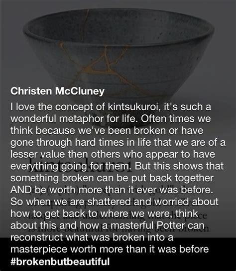 16 best images about KINTSUGI on Pinterest   Miniature ...