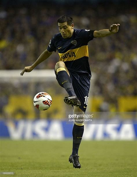 16 best Juan roman riquelme. el ultimo diez images on ...