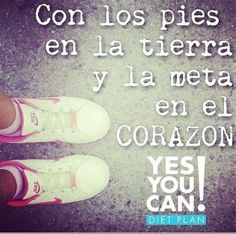 16 best Motivación gym images on Pinterest