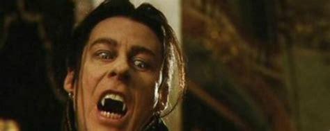 16 e 15: Top 20: Os vampiros mais bem sucedidos do cinema ...