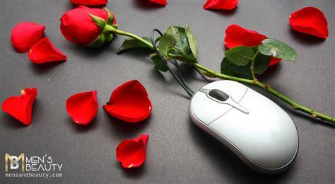 16 Flores Hermosas para Regalar y Sorprender a una Mujer