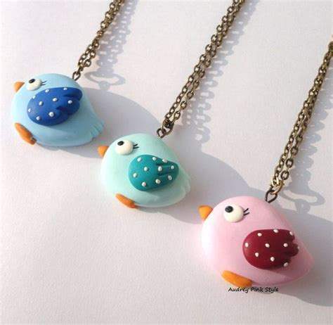 16 ideas fáciles de manualidades kawaii para vender 【TOP ...