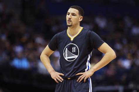 16+ Klay Thompson wallpapers HD free Download