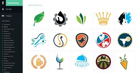 16 Mejores Programas para Crear Logos GRATIS Online para ...