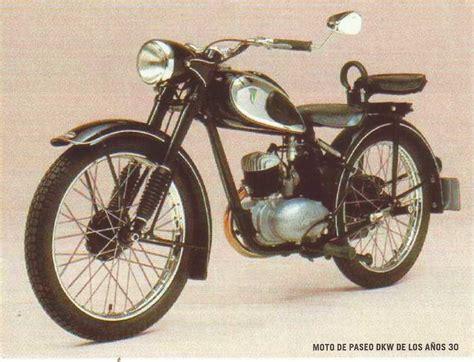 162b   SYM COLOMBIA   Motocicletas y Scooters : SYM ...