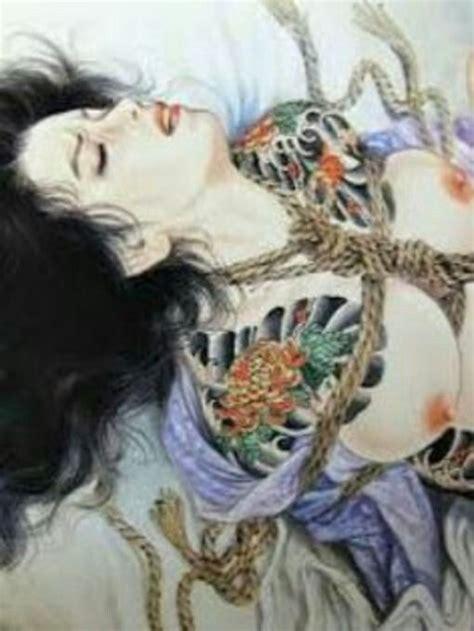 164 件の「「Art - Ozuma Kaname」のアイデア探し - Pinterest」のおすすめ画像 ...
