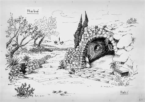 165 best bocetos para el Belén images on Pinterest ...
