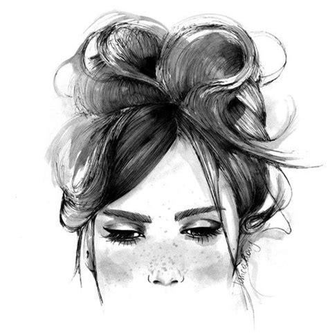165 mejores imágenes de Dibujos en Pinterest | Bocetos de ...
